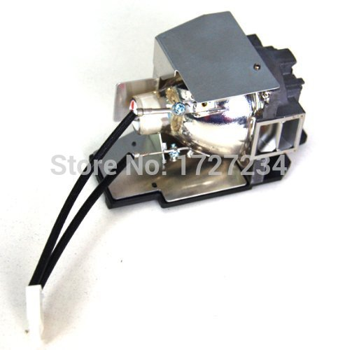 High quality Replacement Projector Lamp Bulb With Housing 5J.J4105.001 for MS612ST игра для xbox far cry 3 far cry 4