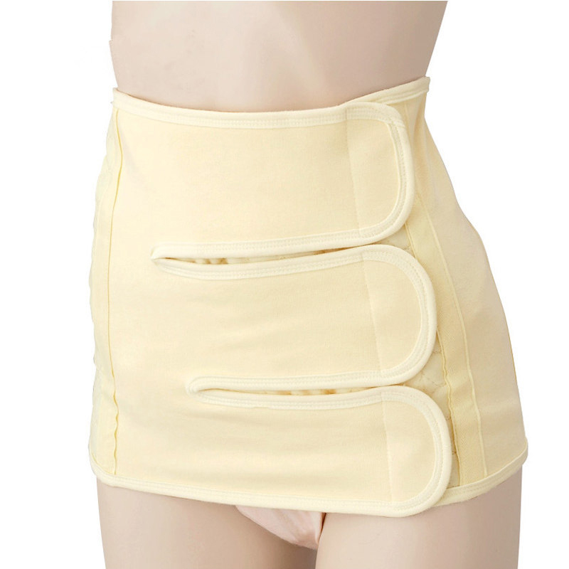Post Partum Girdles For Women Belly Belt After Pregnancy: Postpartum Belly Band Pregnancy Belt Belly Belt Maternity
