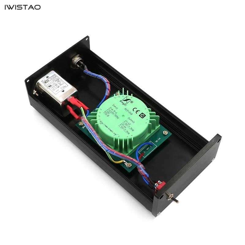 WHF-IPTT15W(1)l2