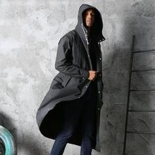 Уплотненный дождевик EVA для взрослых для мужчин и женщин, водонепроницаемый дождевик, для путешествий, кемпинга, рыбалки, дождевик, костюм высокого качества