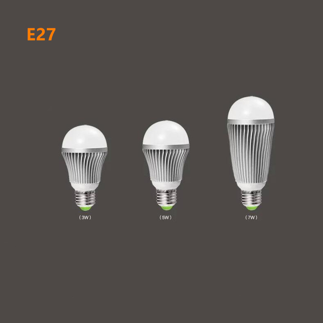 Led high power bulb lamp led energy saving lamps light source light led high power bulb lamp led energy saving lamps light source light bulb 5w outdoor lighting aloadofball Gallery