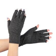 00728458b معرض hand gloves pictures بسعر الجملة - اشتري قطع hand gloves pictures بسعر  رخيص على Aliexpress.com