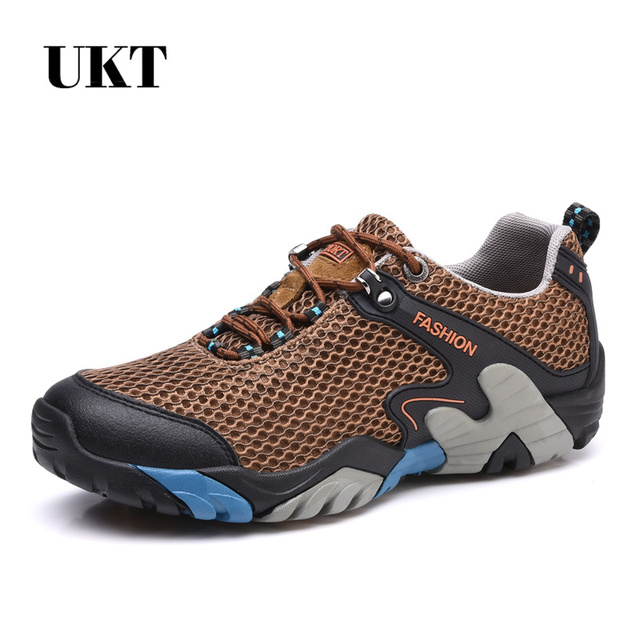 sniekers schoenen
