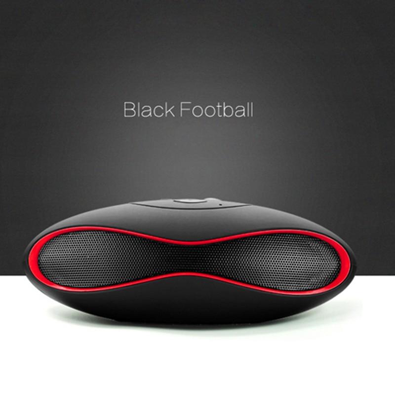 Mini X6 Portable Speaker Wireless Bluetos