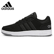 Original New Arrival Adidas NEO Label Men's Skateboarding Shoes