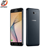 """New Original Samsung Galaxy J7 Prime G610FD Mobile Phone 5.5"""" 1920x1080 Octa core 3GB RAM 16GB ROM LTE Android Cell Phone"""