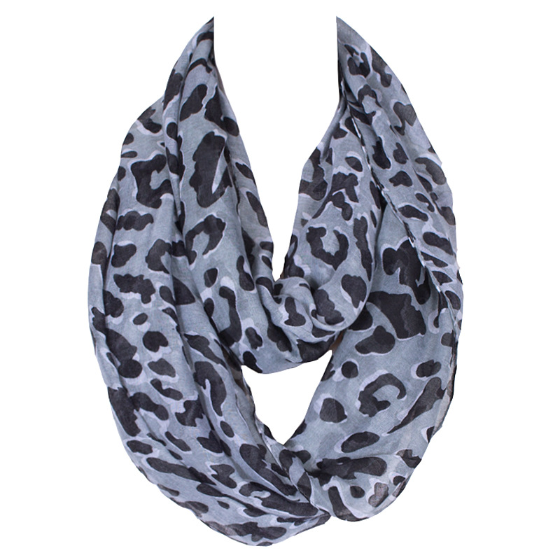 Womens Mens Fall Winter Fashion Scarf Long Shawl Cotton Scarves Print Scarves Great ne Pizza Cute Dogs Winter Warm Soft Chunky Large Blanket Wrap Shawl Scarf