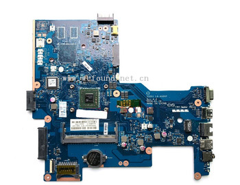 laptop Motherboard For 764000-001 764000-501 255 G3 A8-6410 LA-A996P system mainboard Fully Tested