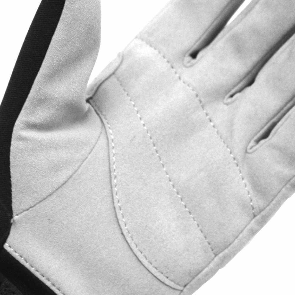 Sarung Tangan Menyelam Wetsuit Sarung Tangan Hangat Snorkeling Berselancar Kayak Sarung Tangan Memakai Lima Sarung Tangan Jari 2 Mm Neoprene