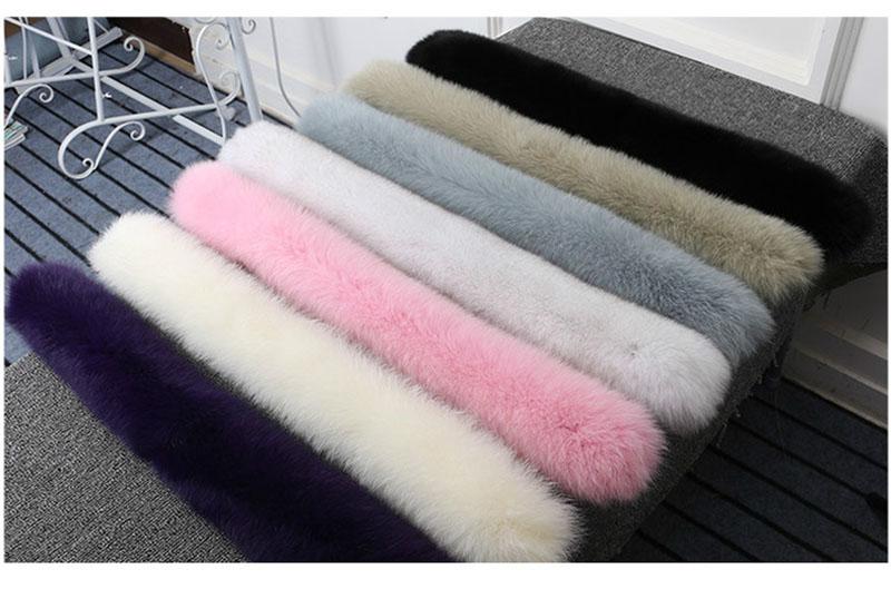 fur collar details 2
