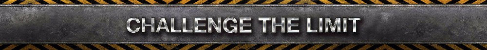 Jaragar GMT951 Triangle Automatic Watch 6