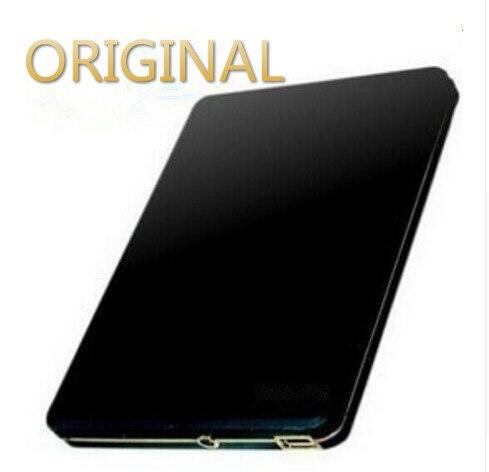"""Новый 2016 Жесткий диск 2 ТБ/1 ТБ 2.5 """"2.0 Портативный USB Жесткий Диск HDD Черный Внешний Жесткий Диск, 3 Год гигантские бесплатная доставка"""