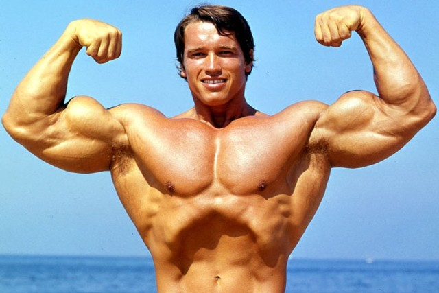 DIY-cadre-Arnold-Schwarzenegger-Terminat