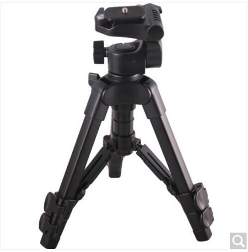 velbon EX-MACRO TRIPOD TABLE TOP LOW LEVEL TRIPOD 3-WAY HEAD штатив velbon videomate 538 f