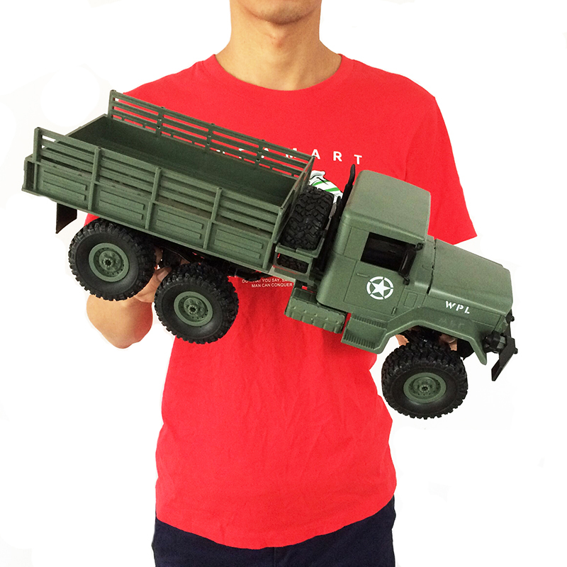 Drive chassis remote Discount 1