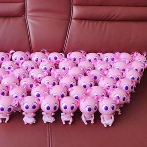 Image 5 - Funny Casimeritos Toys Ksimeritos Juguetes With A Teeth Casimeritos Baby Dollls Ksimeritos Gift