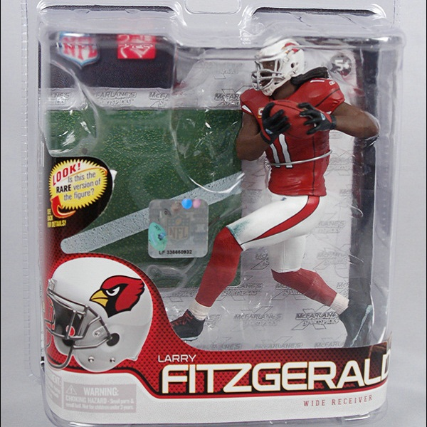Football Players Toys For Toddlers : Animation garage kid collection kids toys action figure