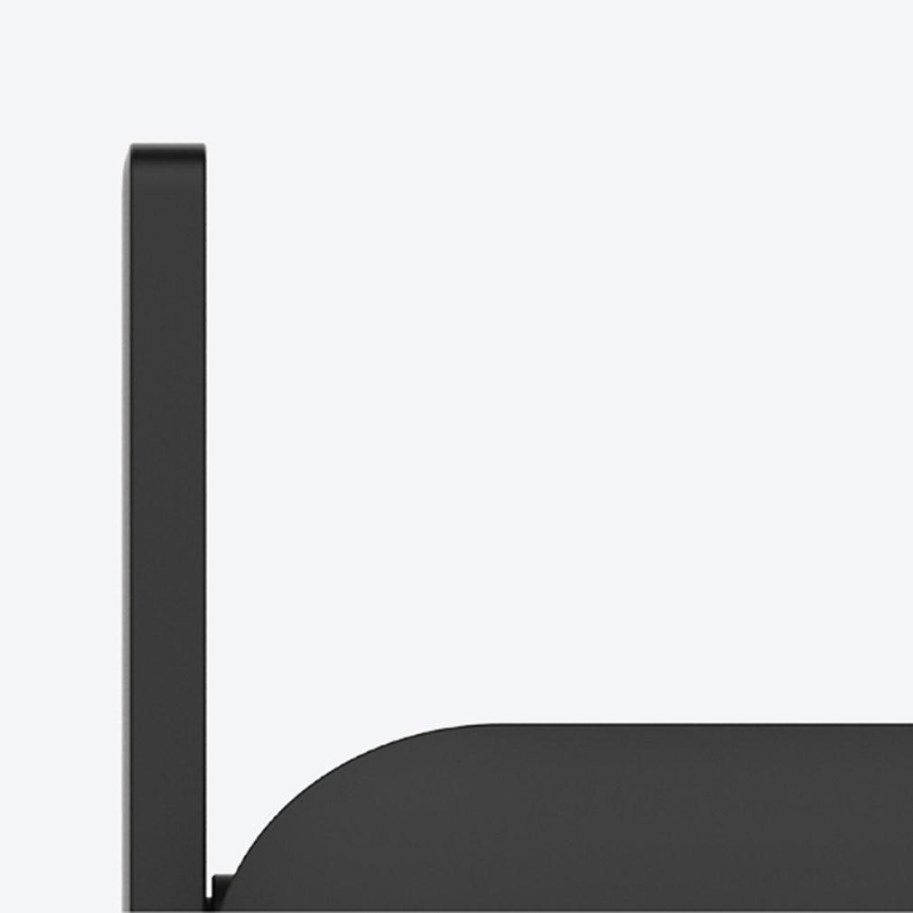 Original Xiaomi WiFi Repeater Pro 300M WiFi Amplifier 2.4G Wifi Signal Extender Roteador APP Control Wifi Extender Amplificador