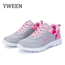 Plus Size 2018 Spring Women New sneakers Autumn Soft Comfortable Casual Shoes Fashion Lady Flats Female shoes for student 2018 autumn new mother casual shoes work cloth shoes women flat antiskid comfortable fashion sneakers shoes plus size 42