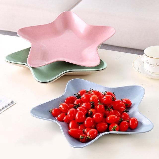 https://ae01.alicdn.com/kf/HTB1j4AGSXXXXXaoaXXXq6xXFXXX3/Pentagramm-Obstteller-S-igkeiten-Pfanne-Melone-Samen-Gericht-Einfache-Moderne-Haushalts-Snack-Ablage-Geschirr-Platte-4.jpg_640x640.jpg