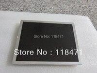 Original A+ Grade 8 inch LCD Panel LQ080V3DG01 640 RGB*480VGA