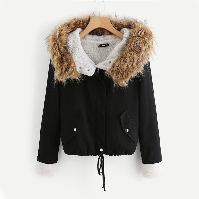 jacket170811701(3)