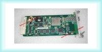 SS48OI402-S4.1 OI4 인터페이스 모듈