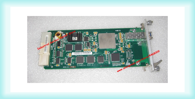 SS48OI402-S4.1 OI4 interface moduleSS48OI402-S4.1 OI4 interface module