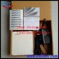 Serviço de compras HG8310M ONT GPON onu, 1GE SFP Porta Classe B + terminal de FTTH, Mesma função ponte como HG8010H GPON ONU ONT