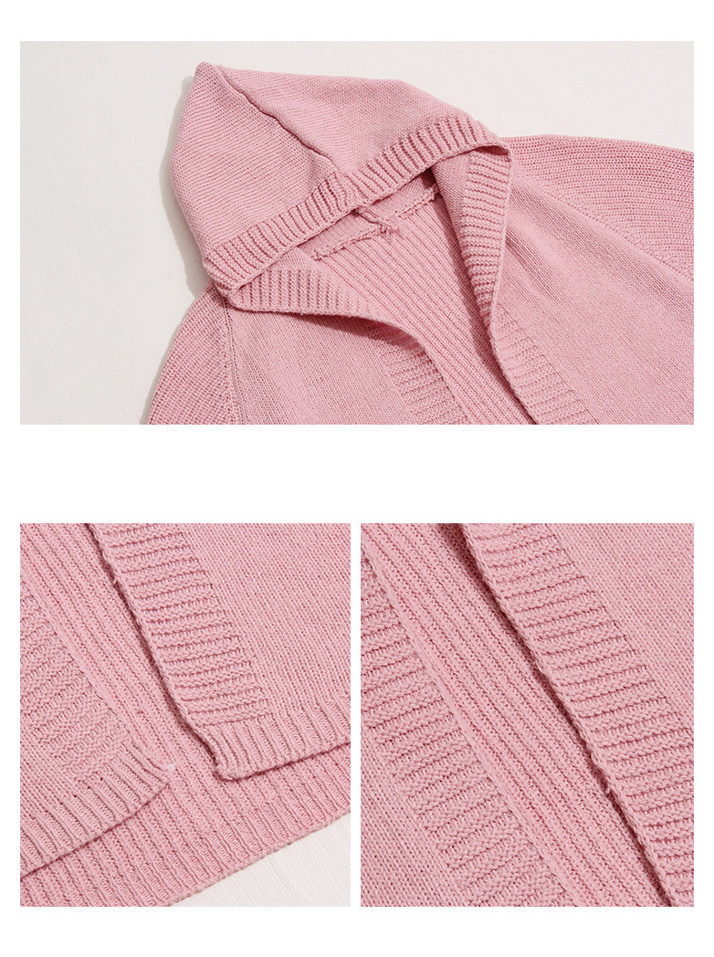 9fe43e77f3b35c 2019 Pullover Lycra Real Jumper 2018 New Pattern Out Of Tide Autumn ...