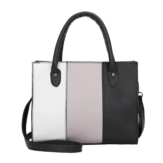 Aelicy Drop Ship Woman Tote...