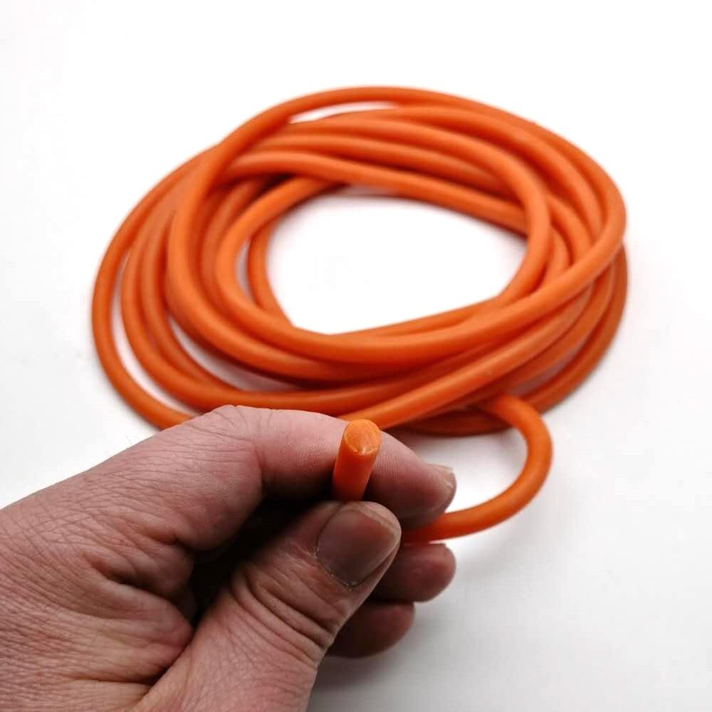 6mm rubberline (4)