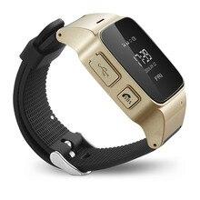 ผู้สูงอายุd99 smart watchป้องกันการสูญหายมินิกันน้ำwifi lbs gpsติดตามs mart w atchสำหรับคนเก่าพ่อแม่