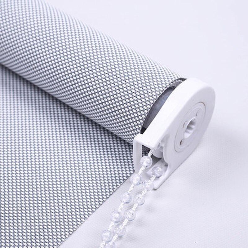 Free Shipping Waterproof Fire Retardant Sunscreen Roller