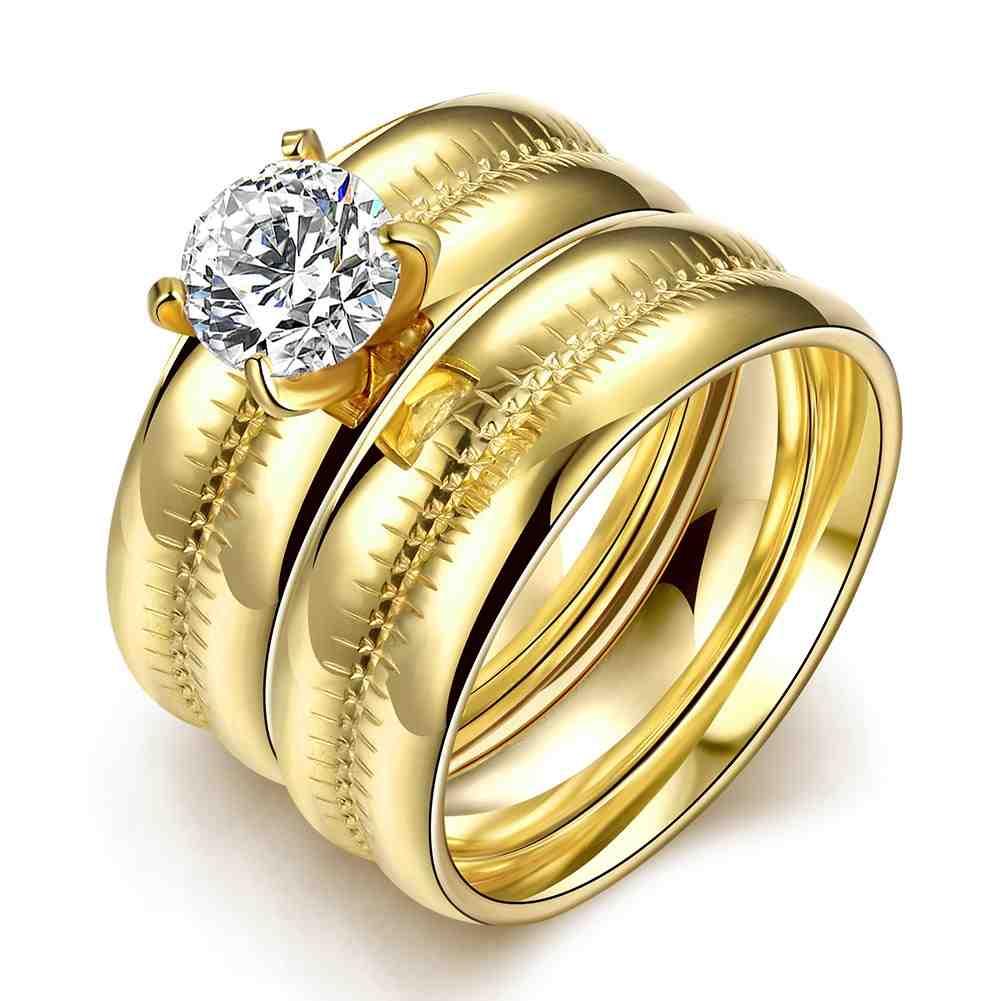 online get cheap men gear ring -aliexpress | alibaba group