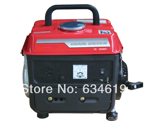 small portable generators. Exellent Small 950 Small Portable Generator Gasoline Engine Camping  Low Consumption Manufacturer Direct Sale With Small Portable Generators R