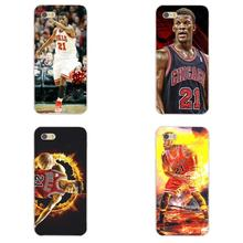 8ab947a5972 Buy jimmy butler phone case and get free shipping on AliExpress.com