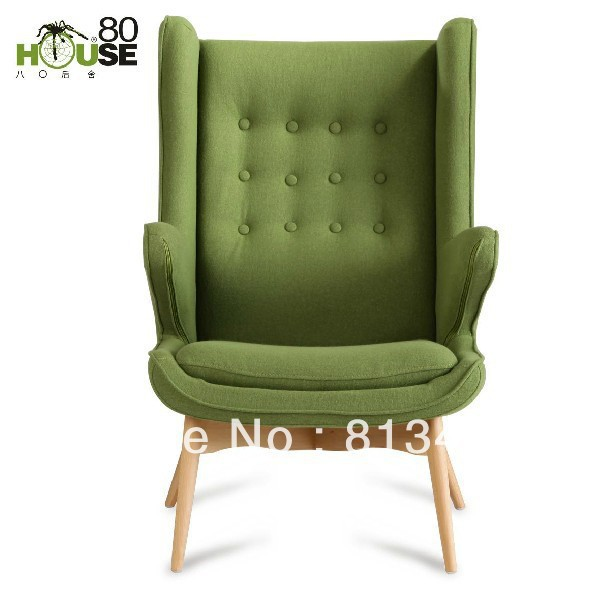 Peachy 1025 49 Replica Grant Featherston Contour Lounge Chair En Sillas De Sala De Estar De Muebles En Aliexpress Com Alibaba Group Machost Co Dining Chair Design Ideas Machostcouk