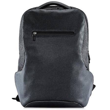 Xiaomi 26L Outdoor Backpack Waterproof 15.6 Inch Ultra Light Laptop Bag Travel Backpack 650D Oxford Bags For Men Women цена
