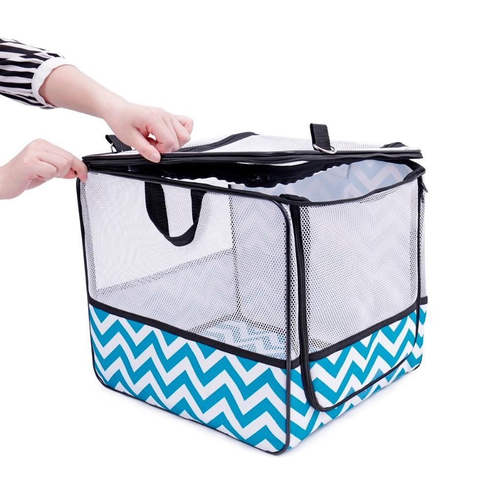 Assento Bag Basket Pet Produtos Do Cão