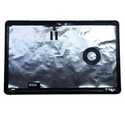 Darmowa dostawa!! 1PC nowy oryginalny Laptop pokrywa A dla HP CQ57 CQ56 630 635