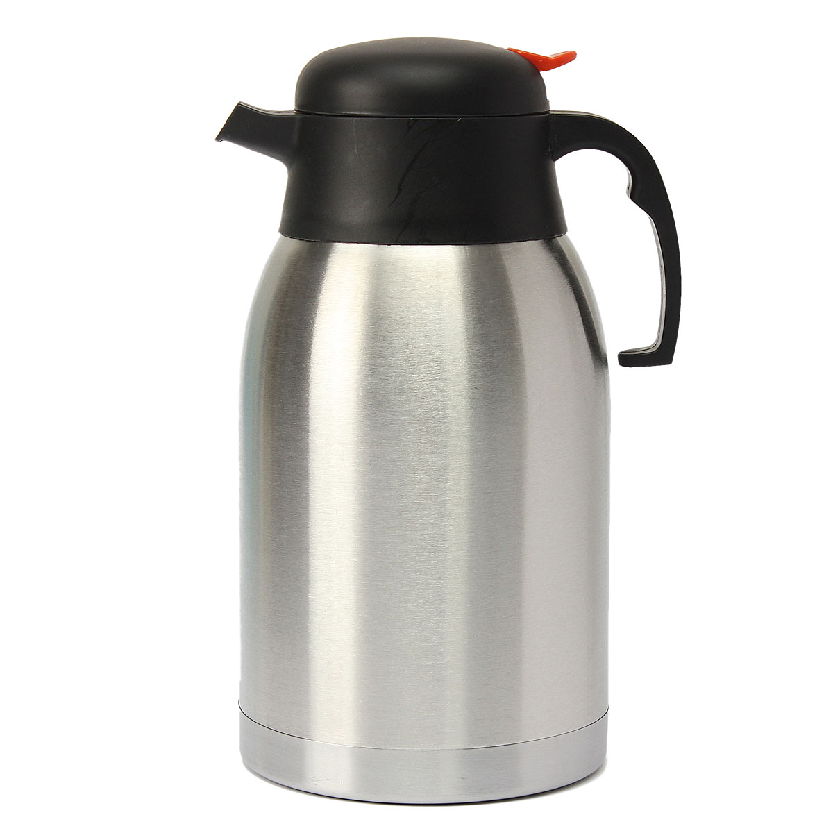 Compare prices on thermos jugs online shopping buy low - Thermos a the ...