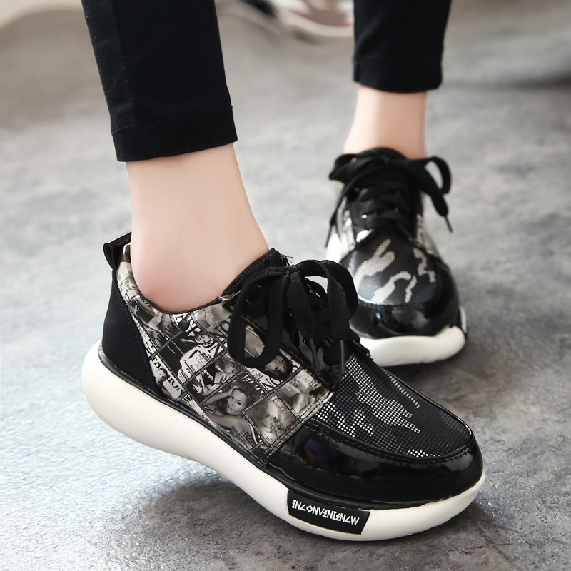 Black Hip Hop Shoes For Girls Images Galleries With A Bite