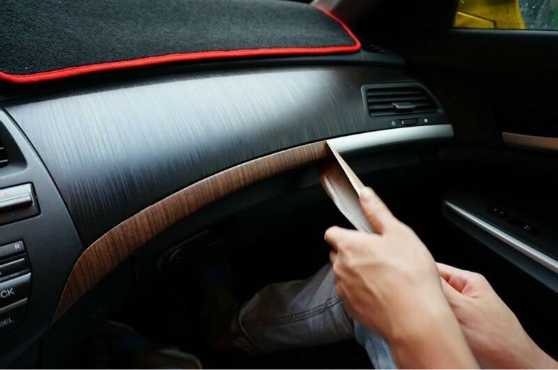 https://ae01.alicdn.com/kf/HTB1j4GhqlUSMeJjy1zkq6yWmpXaV/Self-adhesive-pvc-wood-grain-film-oak-teak-patter-wooden-foil-for-car-interior-wrapping-decoration.jpg