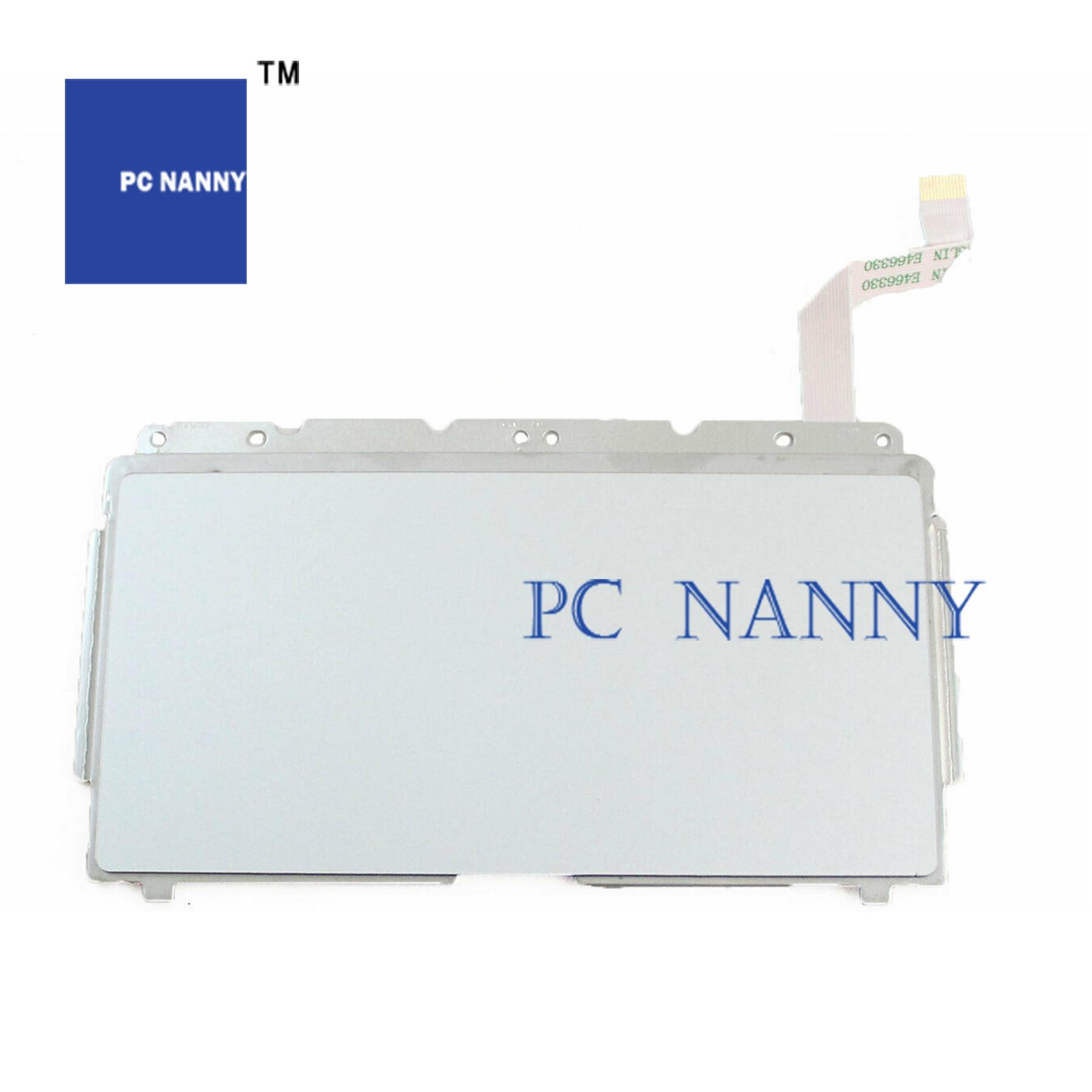 Pcnanny para hp pavilion 14-bf115ns 14-bf série 920-003491-01 TM-03384-002 teste touchpad bom