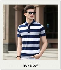 M-XXL-XXXL-summer-striped-mens-polo-shirts-brands-short-sleeve-polo-shirt-men-polo-homme