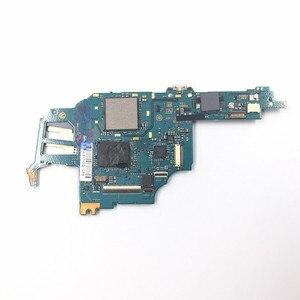 Image 2 - Für PSP2000 Original Verwendet motherboard main board ersatz für Sony PSP 2000 Spielkonsole PCB Board Reparatur