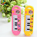 Kids Creative Musical Toys Mini Keyboard Portable Music Piano Baby Electric Toys Learning Educational Toys Gifts For Babies