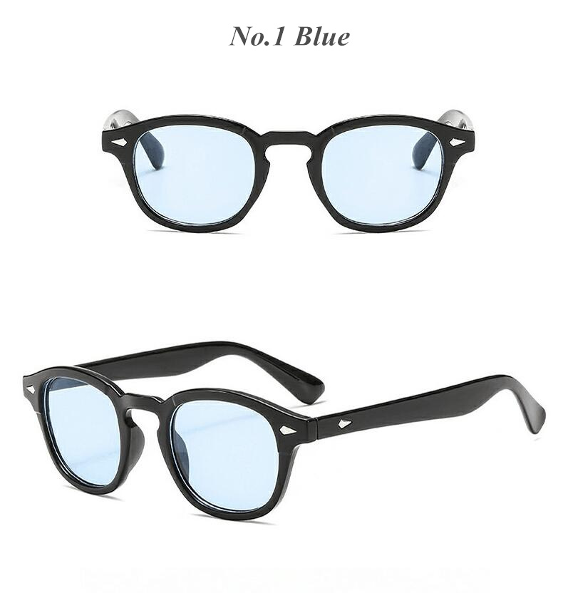 27fafa3b605 mens sunglasses are necessary for us in sunning days especially hot summer.  The reason why police sunglasses are so popular is that they are not only  very ...