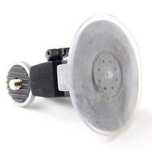 5 Packs CCTV Camera Holder Round Base Suction Mounting Bracket Stand